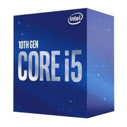 INTEL Core i5-10400 2.9GHz...