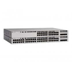 Cisco Catalyst 9200 -...