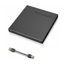 LENOVO ThinkPad Ultraslim...