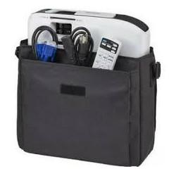 EPSON ELPKS70 soft carry case