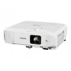 EPSON EB-982W 3LCD WXGA...