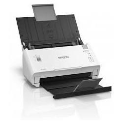 EPSON WorkForce DS-410 A3