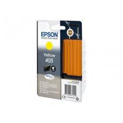 EPSON Singlepack Yellow 405...