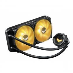 ASUS TUF Gaming LC 240 RGB...