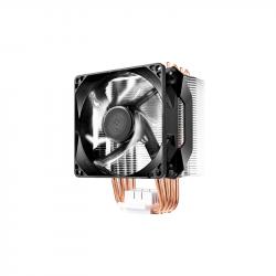 CM Hyper H411R CPU Cooler...