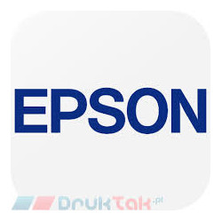 EPSON Value Photo Paper...