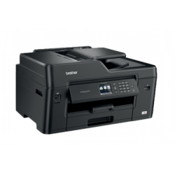 BROTHER MFCJ6530W color...