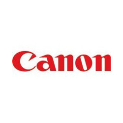 CANON YELLOW LABEL COPY A4...