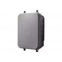 Cisco Aironet 1562E -...
