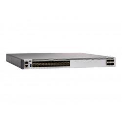 Cisco Catalyst 9500 -...
