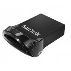 SanDisk Ultra Fit - USB...