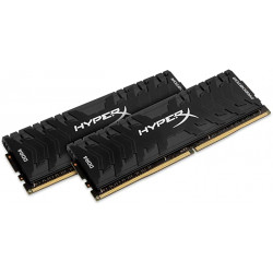 Kingston 32GB(2x16GB)...