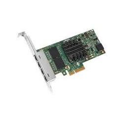 LENOVO Intel I350-T4 -...