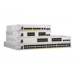 Cisco Catalyst...