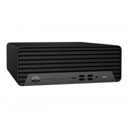 HP EliteDesk 805 G6 SFF...