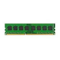 LENOVO 32GB DDR4 3200MHz...