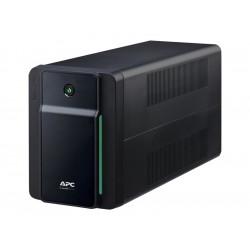 APC Easy UPS BVX 1600VA...