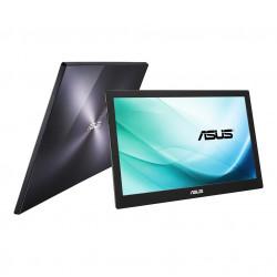 "Asus MB169B+ 15.6"" FHD IPS..."