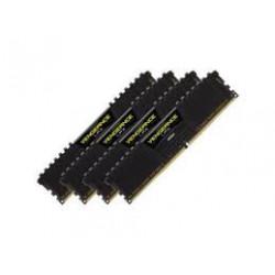 CORSAIR DDR4 2666MHz 4x4GB...