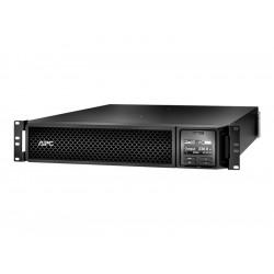 APC Smart-UPS SRT 1500VA 230V