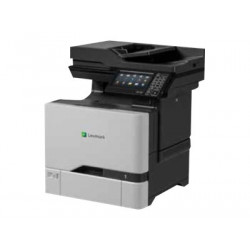 LEXMARK MFP Printer CX725dhe