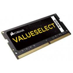 CORSAIR DDR4 2133MHz 4GB...