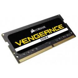 Corsair Vengeance 4GB DDR4...
