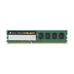 Corsair 8GB Modul DDR3...