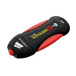 CORSAIR Voyager GT USB3.0 32GB
