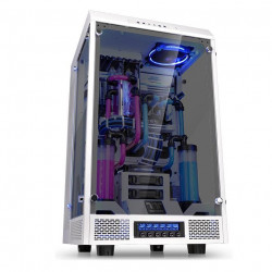 Thermaltake - The Tower...