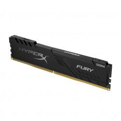 KINGSTON HyperX Fury 4GB...