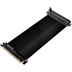 Thermaltake PCI Express...
