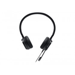 Dell Pro Stereo Headset...