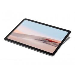 Microsoft Surface Go2...