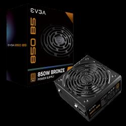 EVGA B5 850W 80+ Bronze