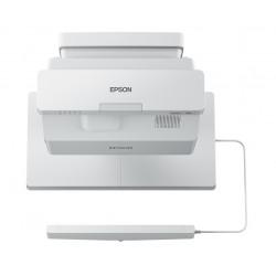 EPSON EB-725Wi 3LCD...