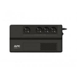 APC Back-UPS BV 500VA AVR...