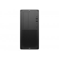 HP Z2 TWR G5 Intel Core...