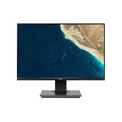 Acer BW7 Series Display...