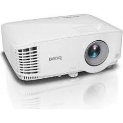 BENQ MH550 DLP Projector...