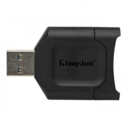 KINGSTON MobileLite Plus...