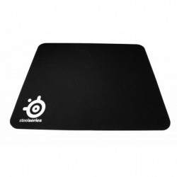 STEELSERIES Surface Qck...