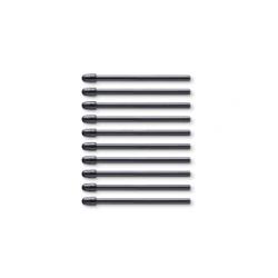 WACOM Standard Pen Nibs Pro...