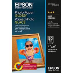 EPSON Photo Paper Glossy...