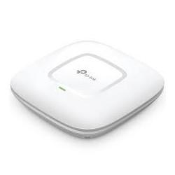 TP-LINK AC1750 Wireless...
