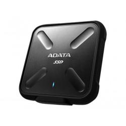 ADATA SD700 Ext SSD 512GB...
