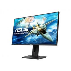 Asus VG278Q Gaming Monitor...