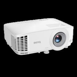 BENQ projector MW560 WXGA...