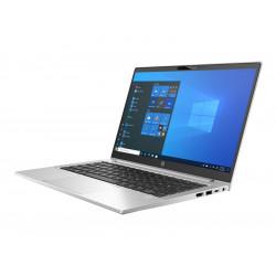HP ProBook 630 G8...