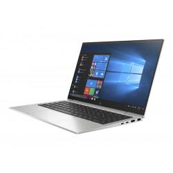 HP Elitebook X360 1040 G7...